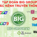 Truyen-Thong-Big-Group